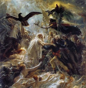 Ossian_Receiving_the_Ghosts_of_French_Heroes_-_WGA09512